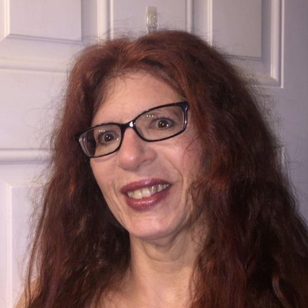 Sharyn DiGeronimo