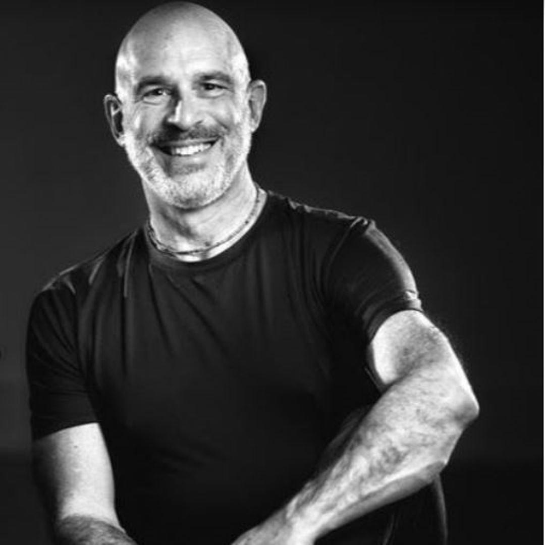 Mark Moliterno