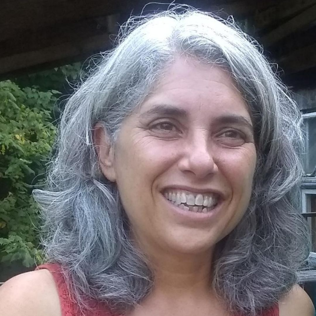 Jane Kaufman