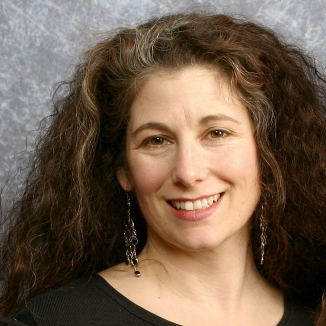 Karen Traub
